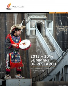 UAKN-AnnualReport2013-cover